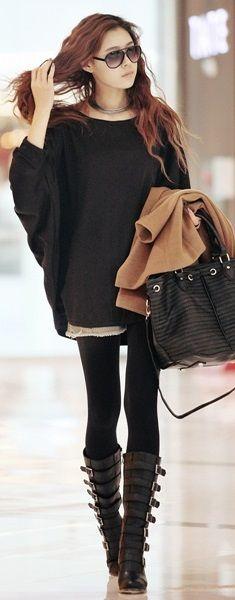 Conforto com estilo!