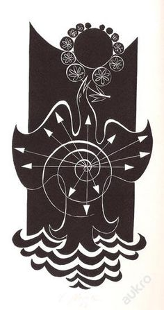 EX Libris - L.Rusek