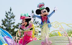 ディズニー・イースター・ワンダーランド 2012   Flickr - Photo Sharing!