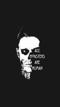 series vk american horror story 2x11