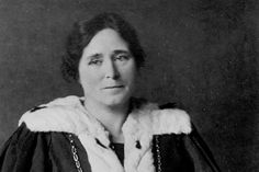 Women in History: A new Glasgow statue is only the fourth in the city to honour a woman