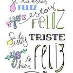Guardada en frases de felicidad - Publicado en Frases de alegria y felicidad Categoria