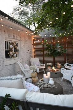"Learn more information on ""outdoor patio ideas decorating"". Take a look at our web site. #""outdoorpatioideasdecorating"""