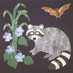 42 Best Quilts Woodland Creatures Images Woodland