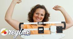 Para que sua dieta de 800 calorias  funcione de verdade deve-se adotar uma dieta restritiva e investir em atividade física. Assim, garante-se que a gordura que será queimada durante o exercício será a gordura acumulada na barriga, quadris e coxas.Quer emagrecer sem passar fome? Nosso cardápio é completo com ...