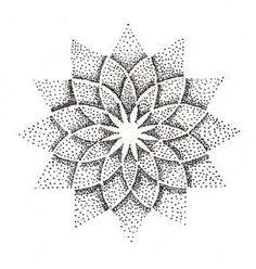 Posted In Art Dotwork Tagged Myoshka Element Tattoo, Buddhist Symbol Tattoos, Buddhist Symbols, Hindu Tattoos, Unique Tattoo Designs, Unique Tattoos, Small Tattoos, Dotwork Tattoo Mandala, Ganesha Tattoo