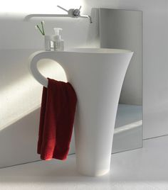 artceram-cup