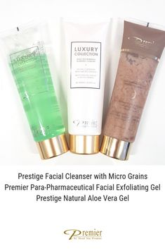 Limpieza Y Cuidado Facial