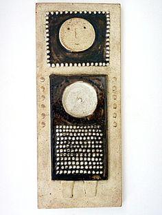 Sylvia Leuchovius, Rorstrand, SE c. Ceramic Artists, Denmark, Norway, Scandinavian, Designers, Mid Century, Women, Finland, Scale