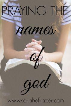 praying-the-names-of-god-devotional-for-women-free-printabl❤️