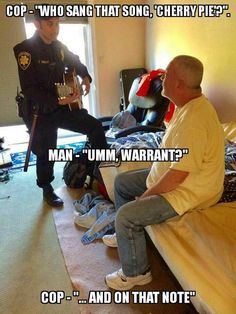 Keys to Getting the Law Enforcement Job You Want Cop Jokes, Cops Humor, Legal Humor, Gym Humor, Police Memes, Police Quotes, Funny Police, In Laws Humor, Funny Memes