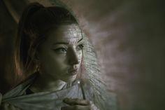 Photographer/Retoucher: Dean Addison – Slothworks Photography
