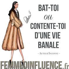 7,932 mentions J'aime, 18 commentaires - Femme d'Influence Magazine (@femmedinfluencemag) sur Instagram
