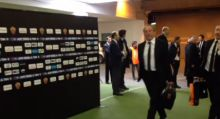 Good use of #Vine by Italian soccer team AS Roma
