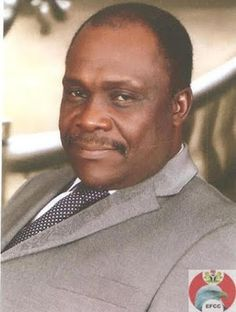 ArmanikEdu: EFCC declares man wanted for withdrawing N45m mist...