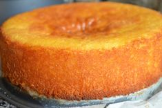 Fresh orange cake Easy Orange Cake Recipe, This Orange Cake Recipe is quick and easy to make, and delicious without frosting. Learn how to make orange cake in step by step. Food Cakes, Cupcake Cakes, Cupcakes, Easy Cake Recipes, Baking Recipes, Dessert Recipes, Orange Recipes Baking, Orange Recipes Easy, Fresh Orange Cake Recipe