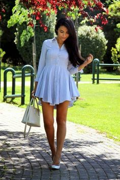 popular Street Style Outfit Ideas 2014
