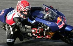 The next Brad Binder – Rookies Cup Selection Event in Guadix - http://superbike-news.co.uk/wordpress/Motorcycle-News/next-brad-binder-rookies-cup-selection-event-guadix/