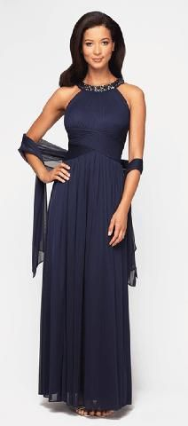 132575 Mother of the Bride, Houston TX, T Carolyn, Formal Wear, Evening Dresses, Plus Sizes, Couture, Gala, Gowns