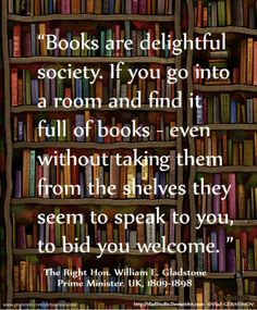 Think of the Harry Potter and the Sorcerer's Stone library scene, where the books whisper. Either way, books are fairly friendly, you just have to introduce yourself. I Love Books, Books To Read, My Books, Book Of Life, The Book, I Love Reading, Reading Books, Book Nooks, Oeuvre D'art