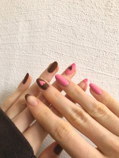 Edgy Nails, Stylish Nails, Swag Nails, Sophisticated Nails, Simple Acrylic Nails, Best Acrylic Nails, Square Acrylic Nails, Acrylic Nail Designs, Milky Nails