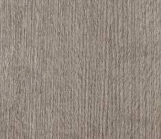 Custom Kitchen Cabinets | DeWils Fine Cabinetry
