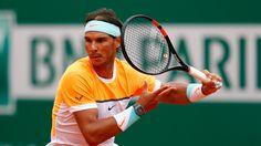Rafael Nadal HD Wallpapers 7 whb  #RafaelNadalHDWallpapers #RafaelNadal #Nadal #tennis #wallpapers #hdwallpapers