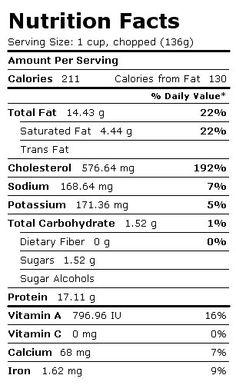 banana-nutrition-facts-banana-fruit-information-banana-vector ...