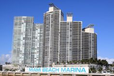 Miami Beach Luxury Condos. Miami Beach Real Estate. http://www.sildycervera.com/luxury-condos.asp  #miamibeachcondos #miamiluxurycondos #miamibeachrealestate