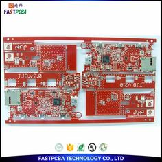 Printed Circuit board assembly service,Medical Power Board PCB Assembly, Medical PCB Assembly Service EMS Double-sided PCB Assembly