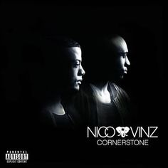 Found That's How You Know by Nico & Vinz Feat. Kid Ink & Bebe Rexha with Shazam, have a listen: http://www.shazam.com/discover/track/275197211