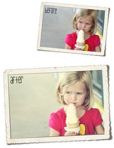 Photo editing photoshop tools