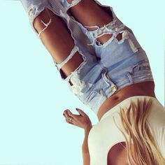 Hot Sale Women Plus Size Vintage Torn Jeans Casual Washed Holes Ripped Denim Jeans Sky Blue White Trousers Female Pants QL1029 //Price: $24.48 & FREE Shipping //     #newin    #love #TagsForLikes #TagsForLikesApp #TFLers #tweegram #photooftheday #20likes #amazing #smile #follow4follow #like4like #look #instalike #igers #picoftheday #food #instadaily #instafollow #followme #girl #iphoneonly #instagood #bestoftheday #instacool #instago #all_shots #follow #webstagram #colorful #style #swag…