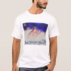 35 best zazzle shop images on pinterest design shop and for How to copyright t shirt designs