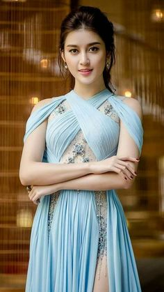 beautiful women from asia 3 « The Beauty Products Beautiful Girl Indian, Beautiful Girl Image, Beautiful Indian Actress, Beautiful Women, Beauty Full Girl, Beauty Women, Vietnam Girl, Xjr, Cute Asian Girls