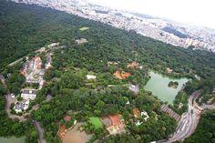 Zoologico de  Sao Paulo - Pesquisa Google