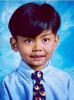 Baby Roi!! So cute!!!!!!!!! 😍 Guava Juice, Famous Youtubers, Having A Bad Day, Wassabi Production, The Past, Cute, Lovers, Teacher, Celebs
