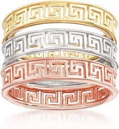 43 Best key rings images | Key rings, Felt keyring, Fork jewelry