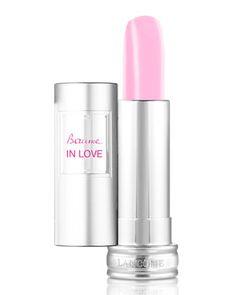 cute valentine's gift // Baume in Love Lip Color - Neiman Marcus