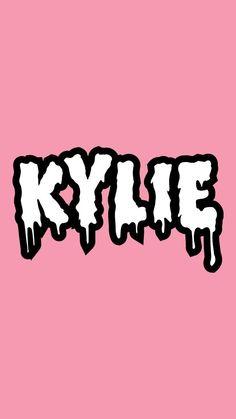 Image result for kylie jenner logos