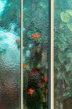 Botanical by Samuel Zeller · Miss Moss