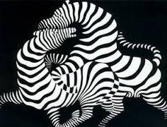 Картинки по запросу Оптическая иллюзия
