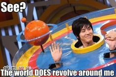 (1) super junior macros | Tumblr