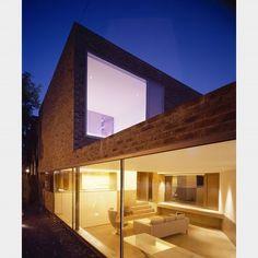 Quiz arquitectónico 08/05/2009
