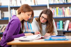 Elicos Course Perth: 4 Things That Will Motivate You to Obtain Certificate I in Spoken and Written English