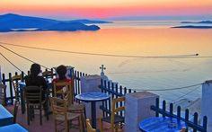 GREECE CHANNEL   #Astypalaia http://www.greece-channel.com/