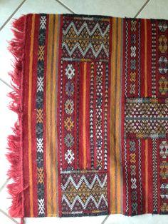 Berber teppich antik  Berber teppich 230/140 - Michel Antoine Teppiche & Kelims - Antik ...