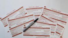 Les fraudes à l'assurance-maladie battent des records en 2014 Check more at http://info.webissimo.biz/les-fraudes-a-lassurance-maladie-battent-des-records-en-2014/