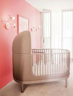 Sefler Caglar interior || Studio Autoban || design Milk n°5 || Photo Isis Colombe Combréas
