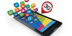 Nhắn tin SMS để biết các gói 3G của nhà Mạng